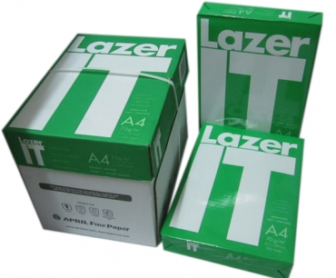 Giấy LAZER IT 70